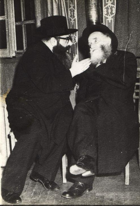 ר אהרן והרב הוטנר 2.jpg