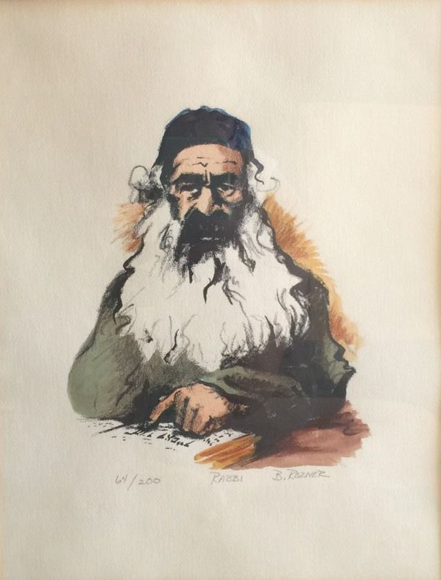 Rabbi-Art-Piece-By-B-Rozner-signed.jpg