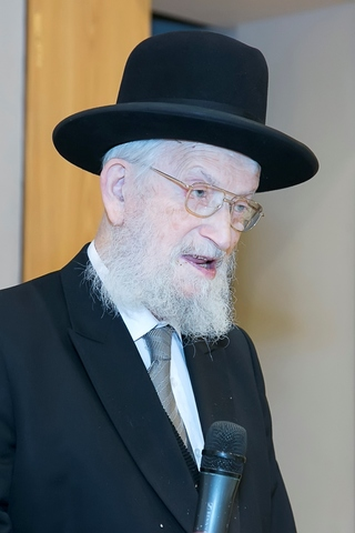 Rabbi W Kaufman.jpg