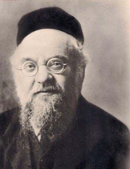 Rabbi_Asher_Grunis.jpg
