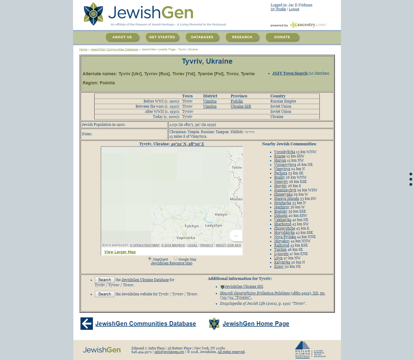 screencapture-jewishgen-org-Communities-community-php-2018-09-02-23_25_37.png