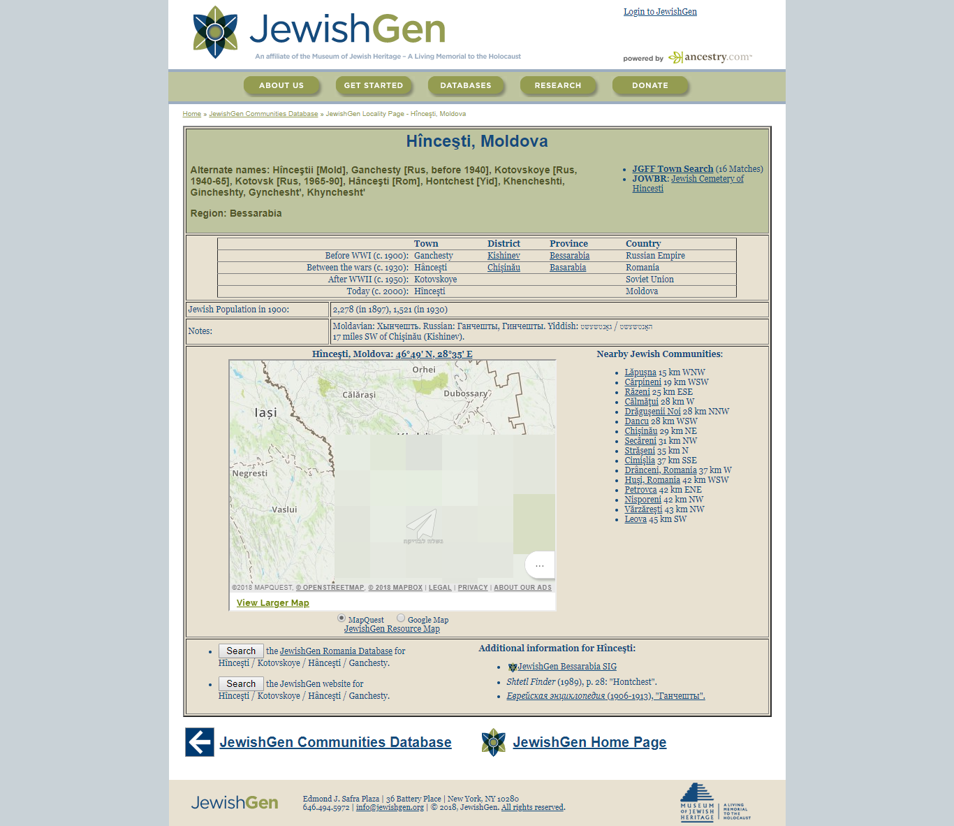 screencapture-jewishgen-org-Communities-community-php-2018-11-04-21_04_06.png