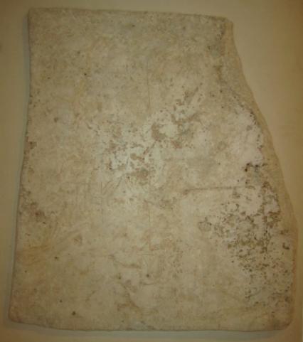 מנורות קבר יאסון