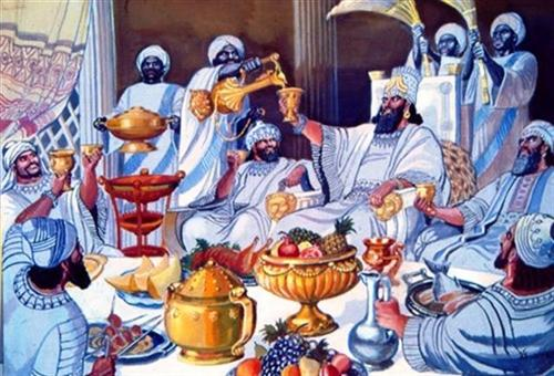 37-ameHvxxIjA (Small) (Custom).jpg