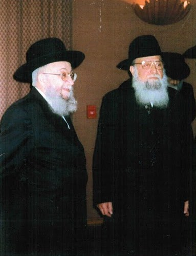 with rav elya.jpg